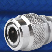 Click here to view jacket hoses