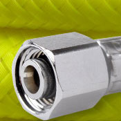 Click here to view standard regulator hoses